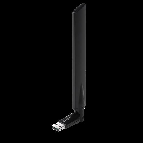 edimax dual band wifi adapter