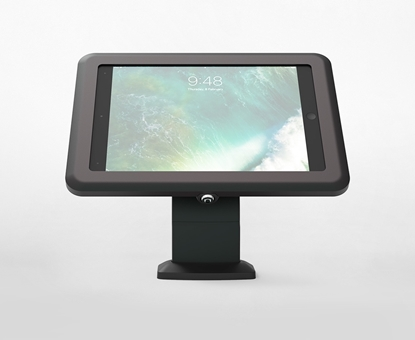 iPad Stand Front